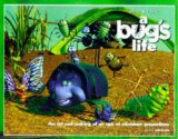 A Bug s Life: The Art and Making of an Epic of Miniature Proportions