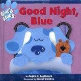 Good Night, Blue (Blue s Clues)