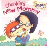 Chuckie s New Mommy (Rugrats (8x8))