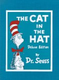 The Cat in the Hat Deluxe Edition (Classic Seuss)