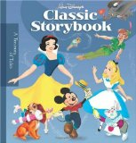 Walt Disney s Classic Storybook (Disney Storybook Collections)