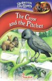 The Crow and the Pitcher (Between the Lions)