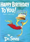 Happy Birthday To You! (Turtleback School and Library Binding Edition)