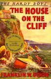 The House on the Cliff (Hardy Boys, Book 2)