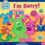 I m Sorry! (Blue s Clues)