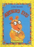Arthur s Eyes (Arthur Adventures (Pb))