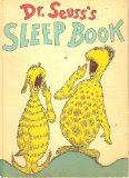 Dr. Seuss s Sleep Book