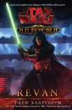 Star Wars: The Old Republic: Revan