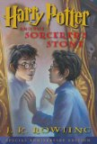Harry Potter and the Sorcerer s Stone, 10th Anniversary Edition