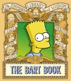 Bart Book (Simpsons Library of Wisdom)