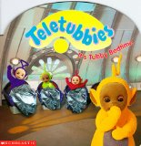 It s Tubby Bedtime (Teletubbies)