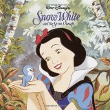 Snow White and the Seven Dwarfs (Pictureback(R))