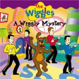 A Wiggly Mystery (The Wiggles)