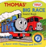 Thomas Big Race (Thomas the Tank Engine)