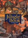 The Jungle Book : The Classic Tale