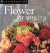 Teach Yourself Flower Arranging, New Edition