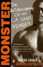 Monster : Autobiography of an L.A. Gang Member