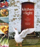 Kitchen of Light: The New Scandinavian Cooking