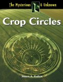Crop Circles (The Mysterious and Unknown)