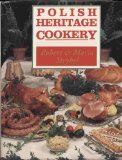 Polish Heritage Cookery