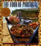 Food of Portugal