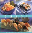 Sushi (Essential Kitchen Series)