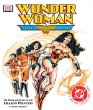 Wonder Woman: The Ultimate Guide to the Amazon Princess