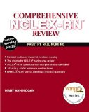Prentice Hall s Reviews and Rationales: Comprehensive NCLEX-RN(R) Review