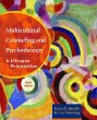 Multicultural Counseling and Psychotherapy: A Lifespan Perspective (3rd Edition)