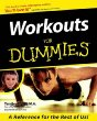 Workouts For Dummies®