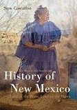 History of New Mexico: Land of the Brave, Land of the Slaves