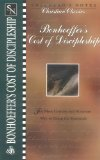 Bonhoeffer s the Cost of Discipleship (Shepherd s Notes. Christian Classics)
