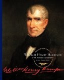 William Henry Harrison: Our Ninth President (Presidents of the U.S.a.)