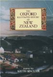 The Oxford Illustrated History of New Zealand (Oxford Illustrated Histories)