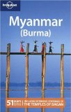 Myanmar (Burma) (Country Guide)