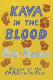Kava in the Blood: A Personal and Political Memoir from the Heart of Fiji