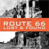 The Complete Route 66 Lost and Found