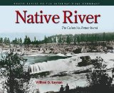 Native River: The Columbia Remembered