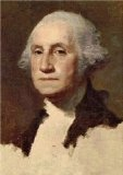 George Washington, a biography, improved 9 22 2010