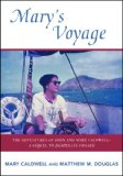 Mary s Voyage