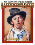 The Illustrated Life and Times of Billy the Kid