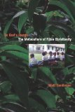 In God s Image: The Metaculture of Fijian Christianity (The Anthropology of Christianity)