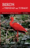 Birds of Trinidad and Tobago (Macmillan Caribbean Natural History)