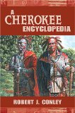 A Cherokee Encyclopedia