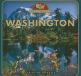 Washington (From Sea to Shining Sea, Second)