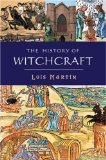 The History of Witchcraft (Pocket Essential series)