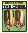 The Creek (Indians of the Americas)