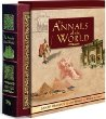 Annals of the World: James Usshers Classic Survey of World History: Slipcase