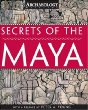 Secrets of the Maya