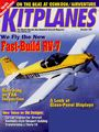 Aviation Magazines